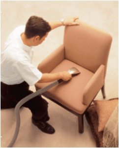 sofa cleaning adelaide